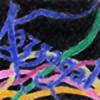 Kazzagal's avatar