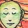 KAZZAM-the-Great's avatar