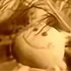 Kazzelk's avatar