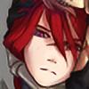 Kazzer's avatar