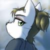 Kazziepones's avatar