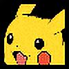 kazziidawg's avatar