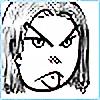 kazzin's avatar
