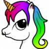 Kazzira's avatar