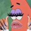kazzkash's avatar