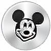 Kazzkiq's avatar