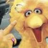 Kazzra-Chan's avatar