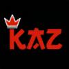 KazzRoyale's avatar