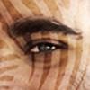 KazzTuba's avatar