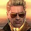 Kazzuhira's avatar