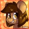 KazzysPlushEmporium's avatar