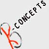 KB-concepts's avatar