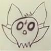 KB-Photographs's avatar