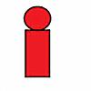 kb0328's avatar