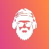 kb24x7's avatar