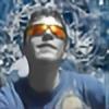 kb412's avatar