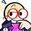 KB7Azurite's avatar
