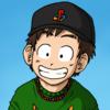 KBABZ's avatar