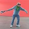 KBAFourthtime's avatar