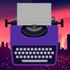 kbakonyi's avatar