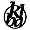 Kbal-Art's avatar