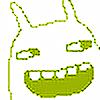 kbantug's avatar