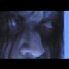 KBaphomet's avatar