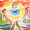 Kbarnwell001's avatar