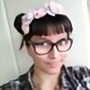 KBArtz's avatar