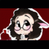 KBBARCO-91's avatar
