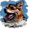 Kbear87's avatar