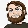 KBeezie's avatar