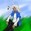 KBeezy5200's avatar
