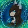 kberlin208's avatar