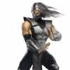 kbfernandez's avatar