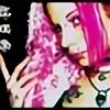 KBG-Photography's avatar