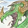 Kbillins's avatar