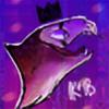 kbirb's avatar