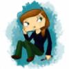Kbird970's avatar