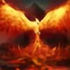 KBiz2013's avatar