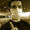 Kbizzle911's avatar