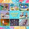 KBK1987's avatar