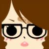 KbKelly1357's avatar