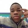 KBKOBE's avatar