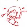 kblack23's avatar