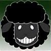 KBlackSheep's avatar