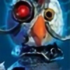 kblj's avatar