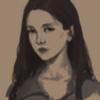 Kblsblchevskaya's avatar