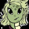 kbooth3's avatar