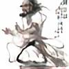 kboukhari's avatar